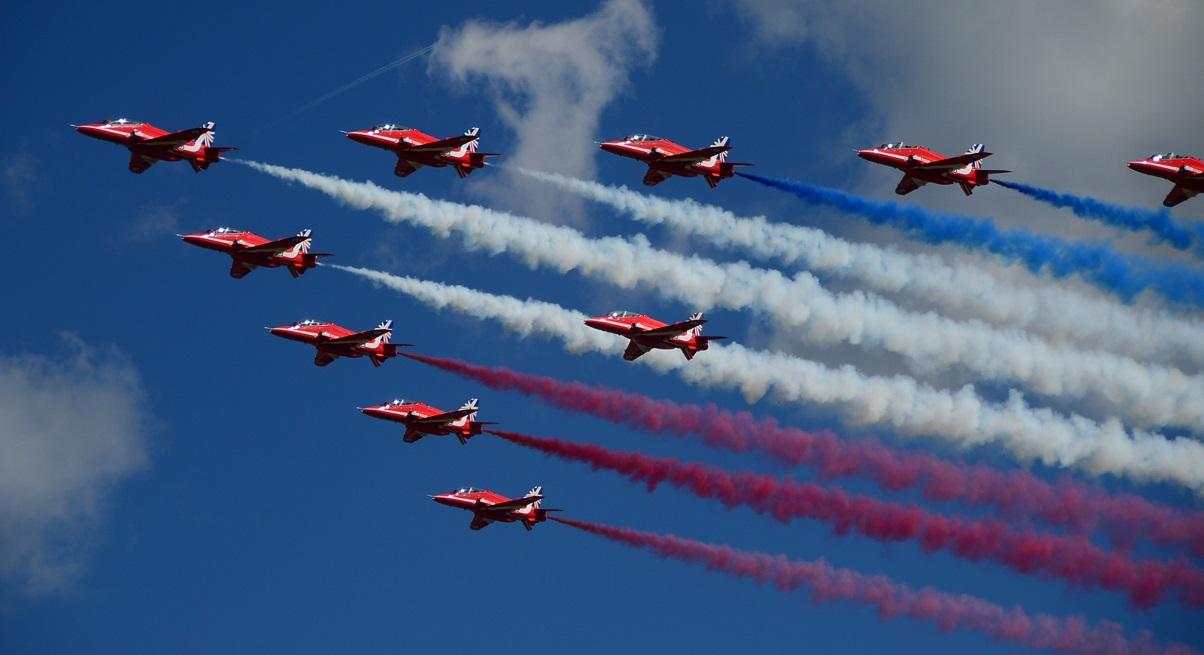 Farnborough Red Arrows-Mar-25-2021-02-38-48-20-PM