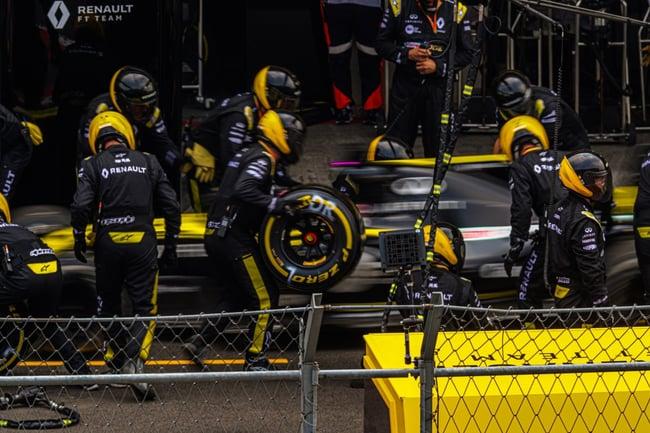 Optimized-formula one pit stop-1