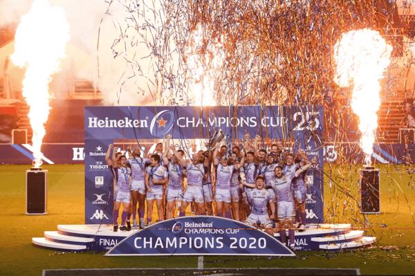champions cup 2020-min