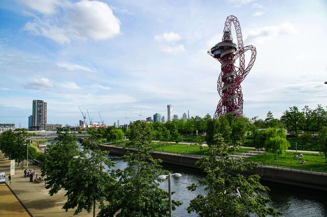 olympic park-1