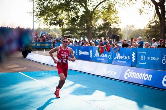 optimised triathlon image