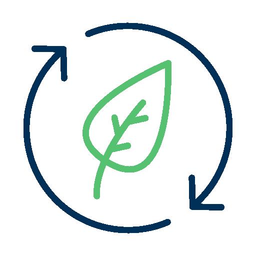 wetrack_icon_colour_sustainability