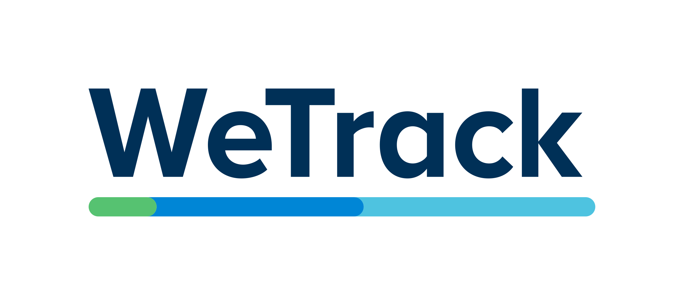 wetrack_logo_colour_rgb