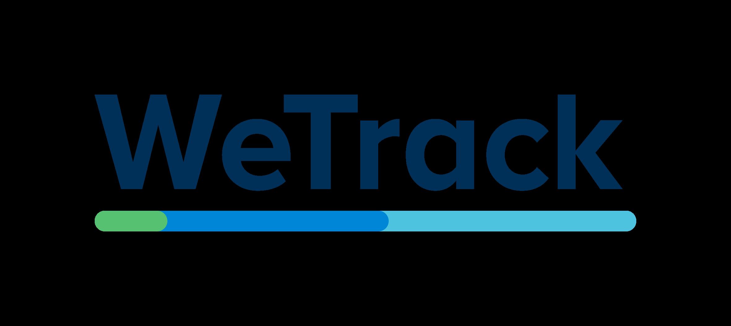 wetrack_logo_colour_rgb