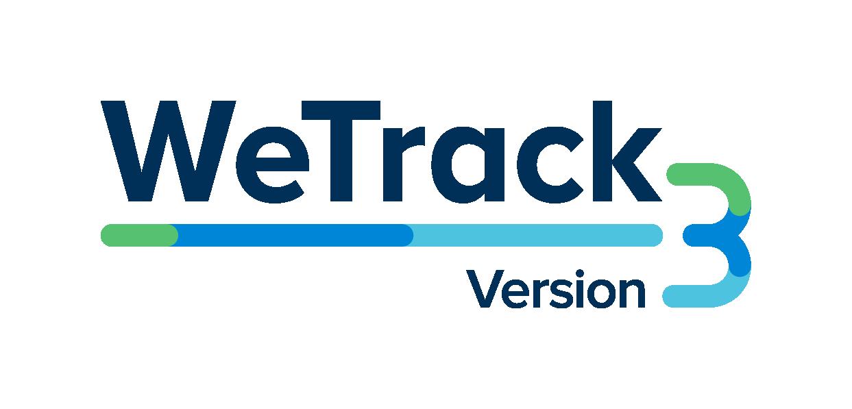 wetrack_logo_v3_colour_rgb_option-3_use_this_one